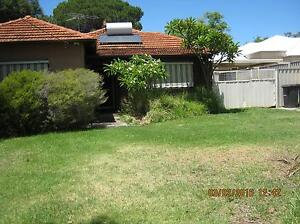 Renovated house 4x1 on large l/up block in BECKENHAM Beckenham Gosnells Area Preview