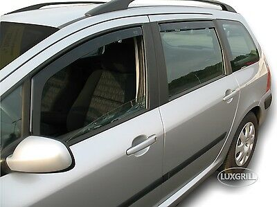 ABS Sensor Front L//R Citroen C4 Peugeot 307 CC SW Estate 1.4 1.6 2.0 16V 4545C1