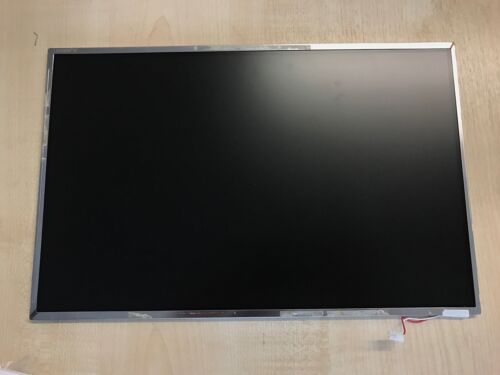 "Samsung LTN154X3-L02 42T0485 42T0486 15.4/"" LCD Screen for Lenovo T500 W500"