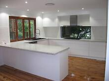 3 rooms avail 2 @ $220/wk & 1 @ $255/wk Master with ensuite WIR Norman Park Brisbane South East Preview
