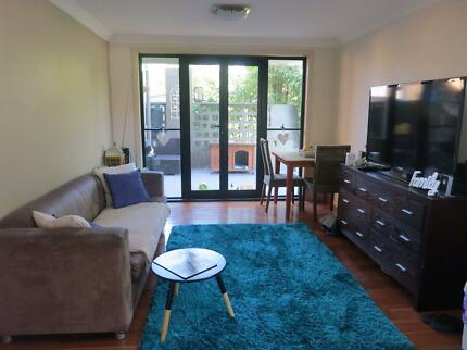 Renovated two bedroom duplex, Beacon Hill Beacon Hill Manly Area Preview