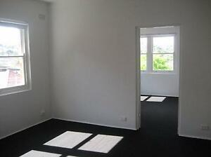 Renovated Apartment in Randwick Randwick Eastern Suburbs Preview