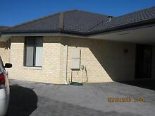 Male/F 2 SHARE VERY CLEAN N QUIET NEW HOUSE 5X2 F/F in Lynwood Alexandra Hills Redland Area Preview