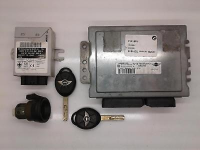 BMW MINI ONE /& COOPER ABS PUMP 6765323 6765325 R50 R52 2004-2006 FREE P/&P