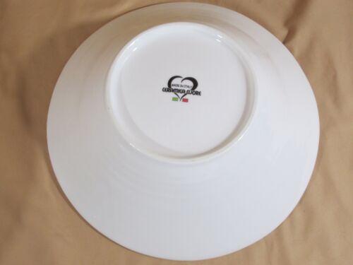 7 Millimetri Si3N4 Materiale Tutti nitruro di silicio Ceramica 6902 Cuscinetti a Sfera 15 28 1 PC NO LOGO Cuscinetto Durevole 6902 6902CE Completa del Cuscinetto in Ceramica