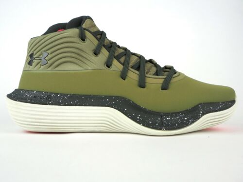 3022365-300 Basketball Shoes Trainers