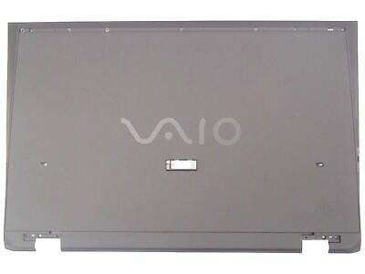 New Sony Vaio SVP1321 SVP1322 Black Bottom Base Cover Chassis Housing A1964031A