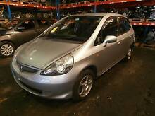 Wrecking 2004 Honda Jazz 1.3 5 Speed Hatchabck (C15870) Lansvale Liverpool Area Preview