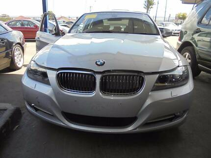 *****2009******2011 BMW 325i E90 LCI WRECKING PARTS B20015 Villawood Bankstown Area Preview