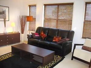 1 ROOM AVAILABLE HOUSESHARE - HILLS AREAs Bella Vista The Hills District Preview