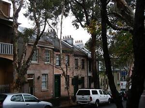 Darlinghurst/East Sydney Furnished modern 1 BR apt. Free WiFi Darlinghurst Inner Sydney Preview