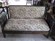 antique lounge suit Montrose Glenorchy Area Preview