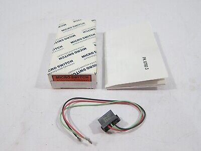 New Honeywell Micro Switch 3av2c Vane Hall Effect Sensor