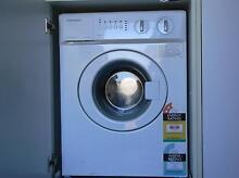 ANOTHER PRICE REDUCTION....WASHER for C'van or Motorhome or house Bomaderry Nowra-Bomaderry Preview