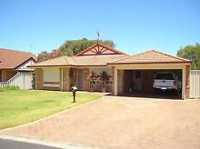 House Share-4x2 Home Broadwater Busselton Area Preview