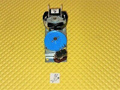 Vendo 480 511 510 Soda Vending Machine Blue Disc Vend Motor Free Ship