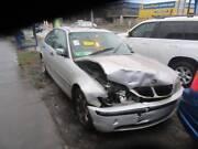 BMW 3SERIES 09/98-01/05 NOW WRECKING AND DISMANTLIN PARTS A15410 Smithfield Parramatta Area Preview