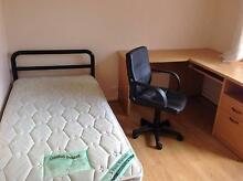 Single room available for rent, 1 minute walk to Clayton campus! Clayton Monash Area Preview