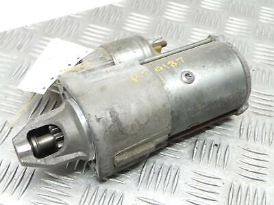 CHRYSLER 300C 3.0D Starter Motor 05 to 06 EXL ADL 04801472AA 4801472AA Quality