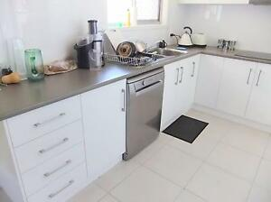 Fully Furnished 3 Bed Executive House - 3 Rooms for Rent Toowoomba Toowoomba City Preview