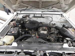 td42 engine   Engine, Engine Parts & Transmission   Gumtree