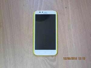 HUAWEI Y625 4GB 8MP Dual Sim Ingle Farm Salisbury Area Preview