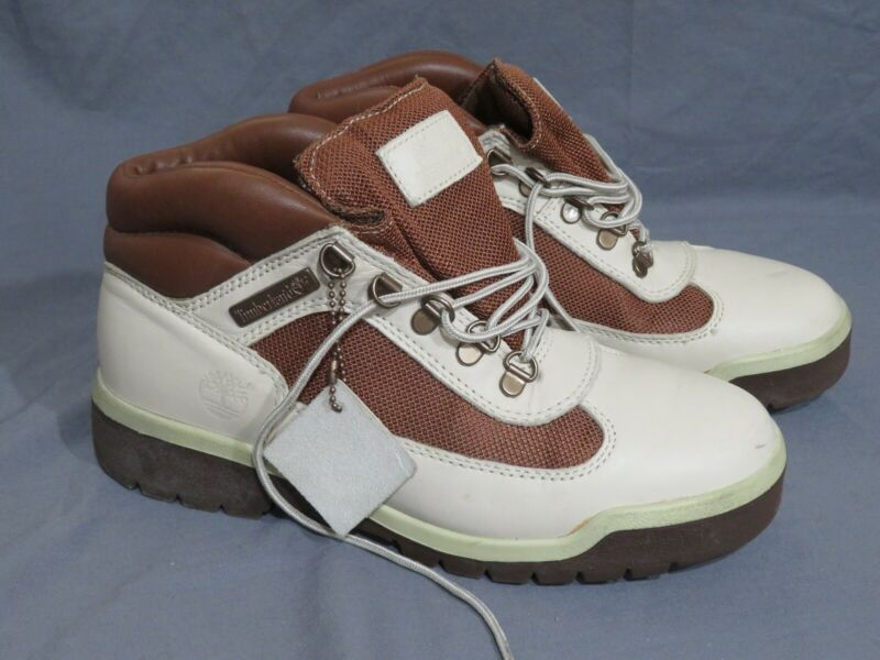 homme timberland hutchington