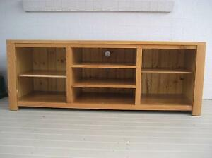 Timber ENTERTAINMENT UNIT Fletcher Newcastle Area Preview