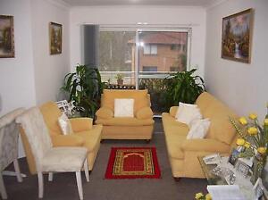 Room for Rent Mount Druitt Blacktown Area Preview
