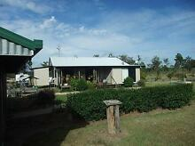 Rural Lifestyle at it's best with income Murgon South Burnett Area Preview