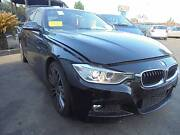 *****2013-201-2017 BMW 328i F30 WRECKING PARTS B19959 Villawood Bankstown Area Preview