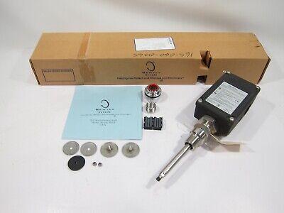 New Bently Nevada 330801-28-04-100-06-02 Proxpac Proximity Transducer Assembly