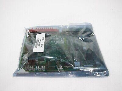 New Steris Erie 146665-415 Rev 17 146665415 Remote Service Control Board