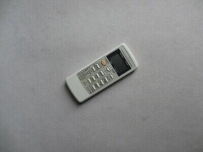 remote control for sharp crmc a750jbez crmc