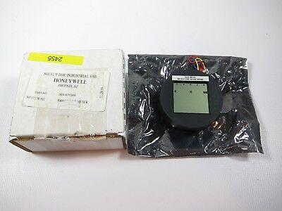 New Honeywell 30757178-501 Smart Meter S900
