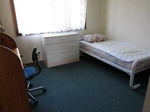 Room rental - Glen Waverley Glen Waverley Monash Area Preview