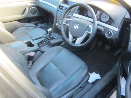 holden commodore ve sv6 manual conversion auto to manual ve vz rh gumtree com au