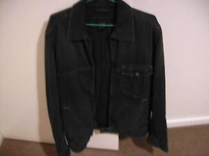 DENIM JACKET FULLY LINED Wantirna South Knox Area Preview