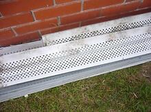 Steel gutter guard Kingston Kingborough Area Preview