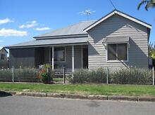 PARTICALLY FURNISHED 4 BEDROOM HOME IN TOWN AREA Singleton Singleton Area Preview