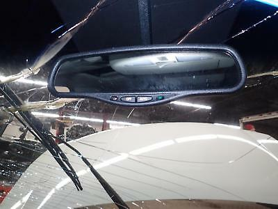 Used Infiniti Qx56 Interior Mirrors For Sale