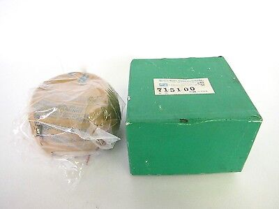 New Ke Cubic Precision Spherical Adapter Wcollet 715100 71-5100