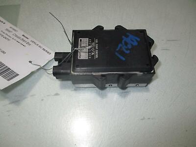 92-00 SC300 SC400 FUEL MODULE ECU 1992-2000 SC 400 SC 300
