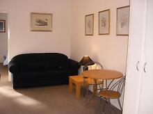 Darlinghurst Furnished Apartment Mod Free WiFi Air Con walk CBD Darlinghurst Inner Sydney Preview