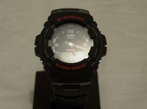CASIO G-SHOCK Brand New Brisbane City Brisbane North West Preview