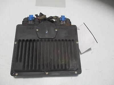 00 CHEVROLET 2500 PICKUP Engine Control Module 16263494
