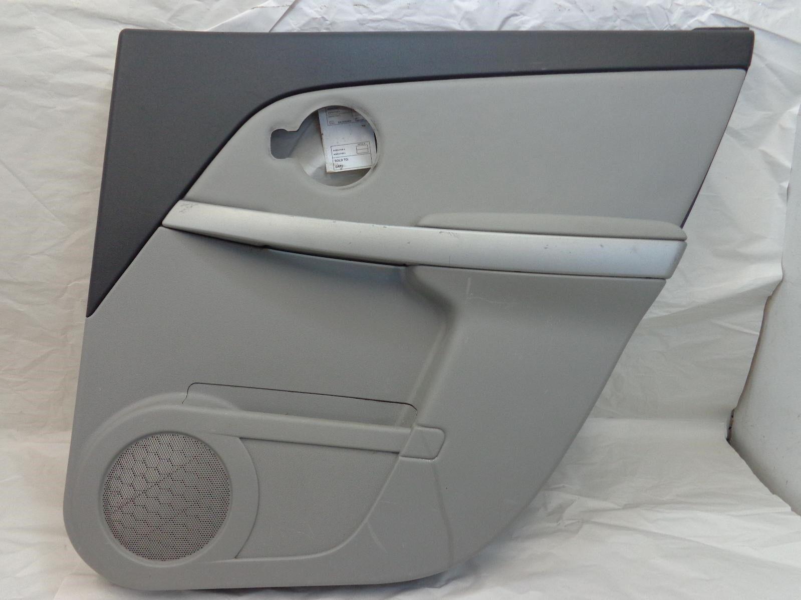 $_57?set_id=880000500F used chevrolet equinox interior door panels & parts for sale 2008 equinox door wiring harness at alyssarenee.co