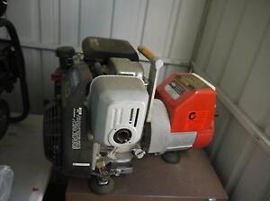 800w 4hp continuous GENERATOR HONDA Woodridge Logan Area Preview