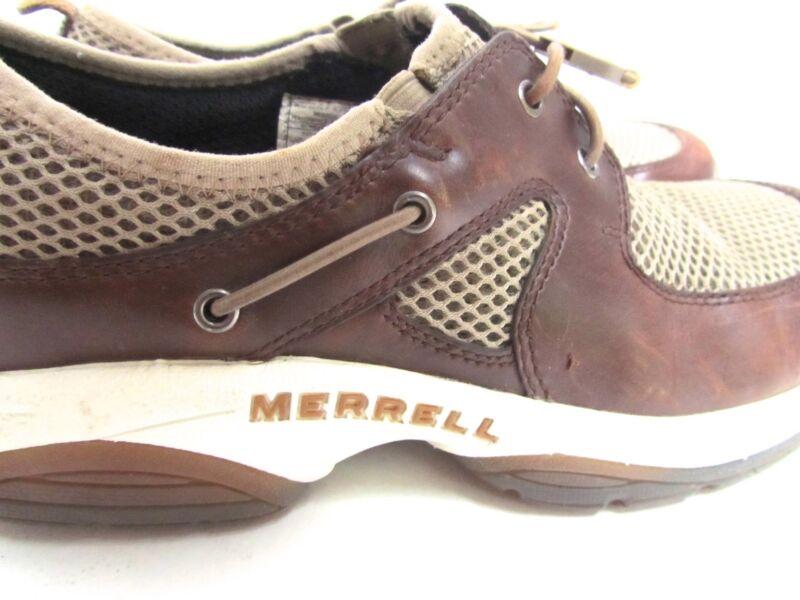 merrell striker goal size 8 upg