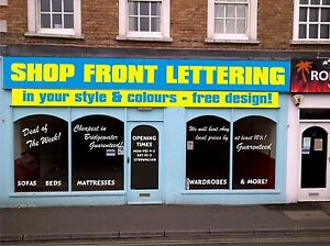 Shop-Sign-Window-Vinyl-Letters-Numbers